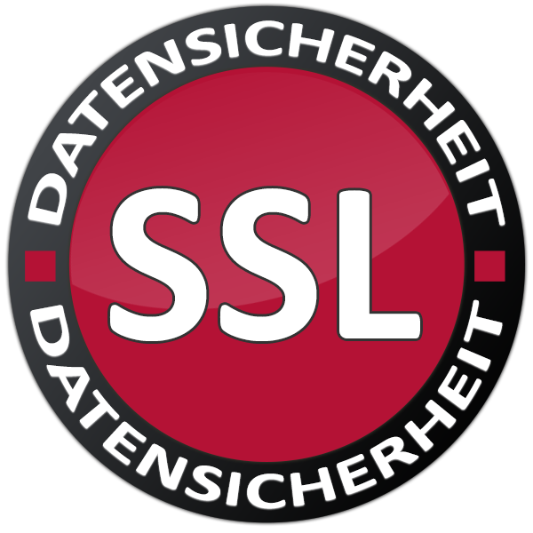 Qool24 SSL